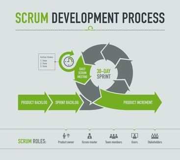 Scrum Training
