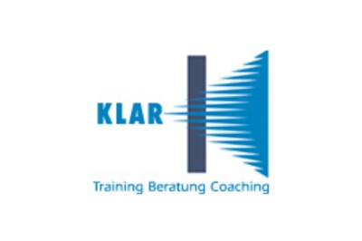 Klar Training Beratung Coaching